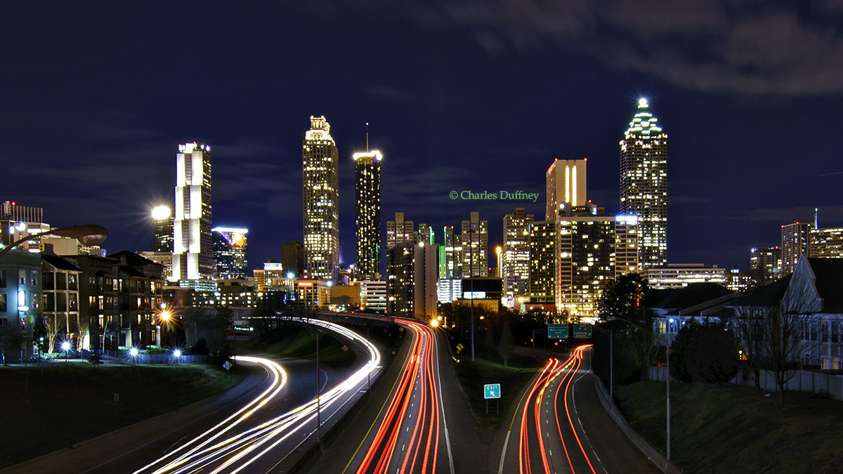 IMAGE: http://chuck-d.net/images/potn/ATL/Atlanta%20Skyline%20from%20Jackson%20Street%20Bridge%20at%20Night%202016.02.25%20cropped.jpg