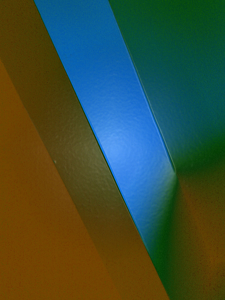 IMAGE: http://chuck-d.net/images/potn/Abstracts/plastic.bar.jpg