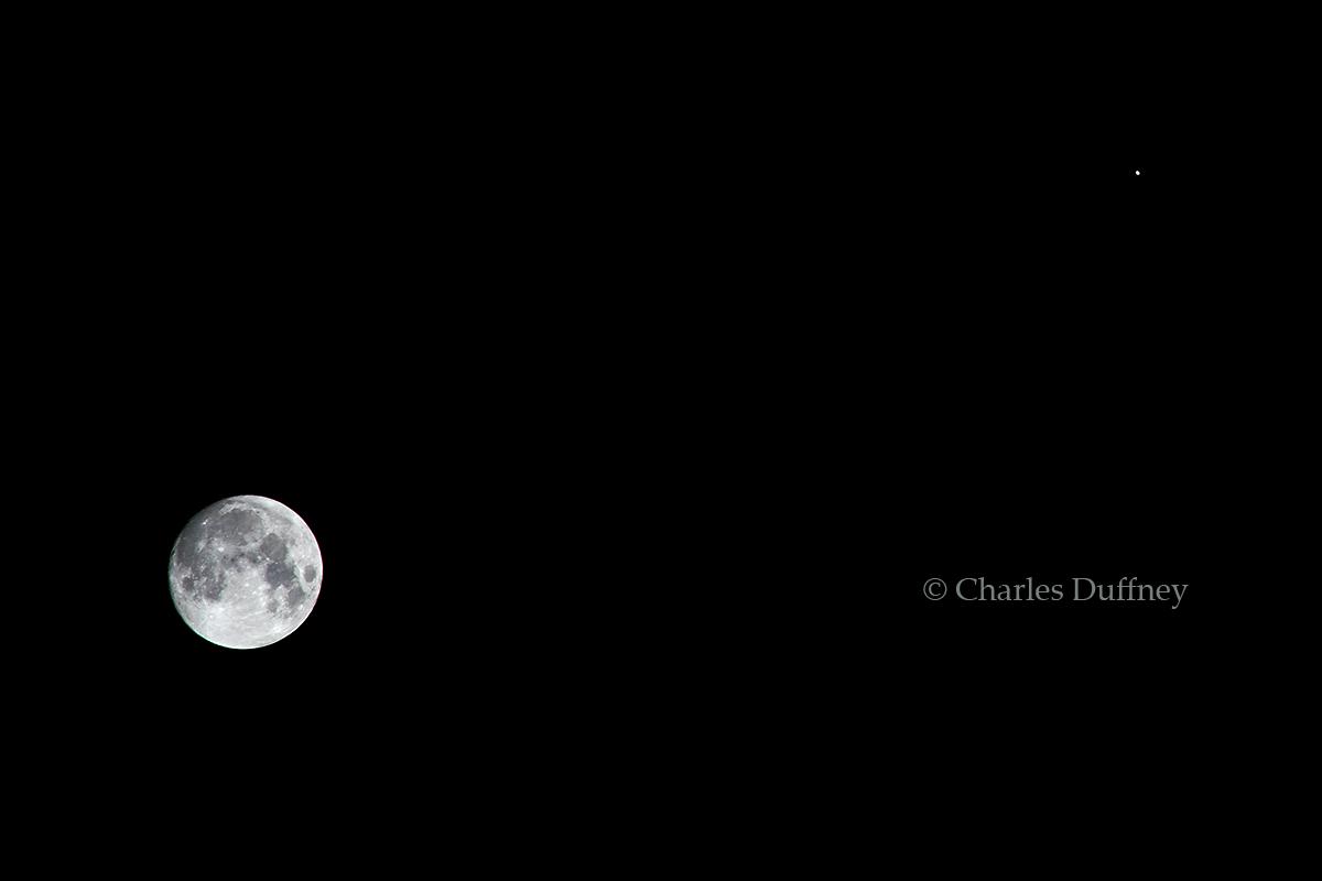 IMAGE: http://chuck-d.net/images/potn/Astronomy/Moon%20&%20Jupiter%202016.03.22.jpg