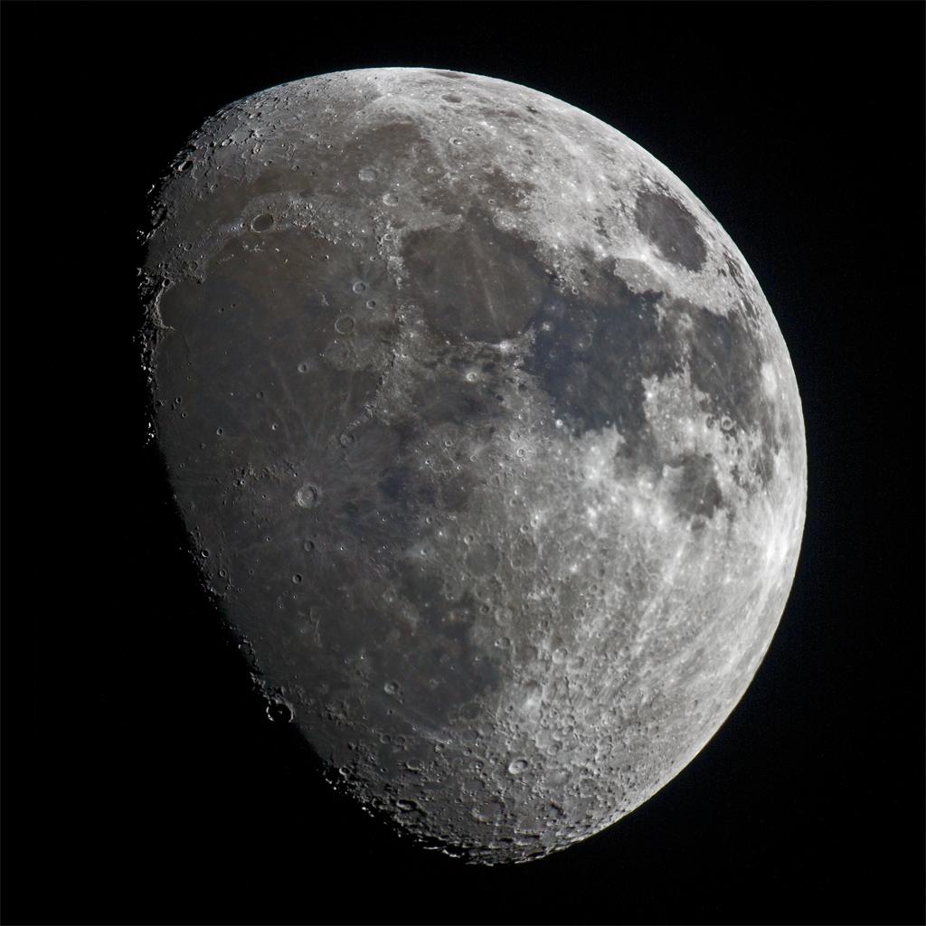 IMAGE: http://chuck-d.net/potn/Moons/May%20Day%20Moon%20Shot2.1024.png
